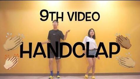 image from TikTokで流行に火がついた!『2週間で10キロ痩せるダンス』YouTuberが次々に全力ダンス